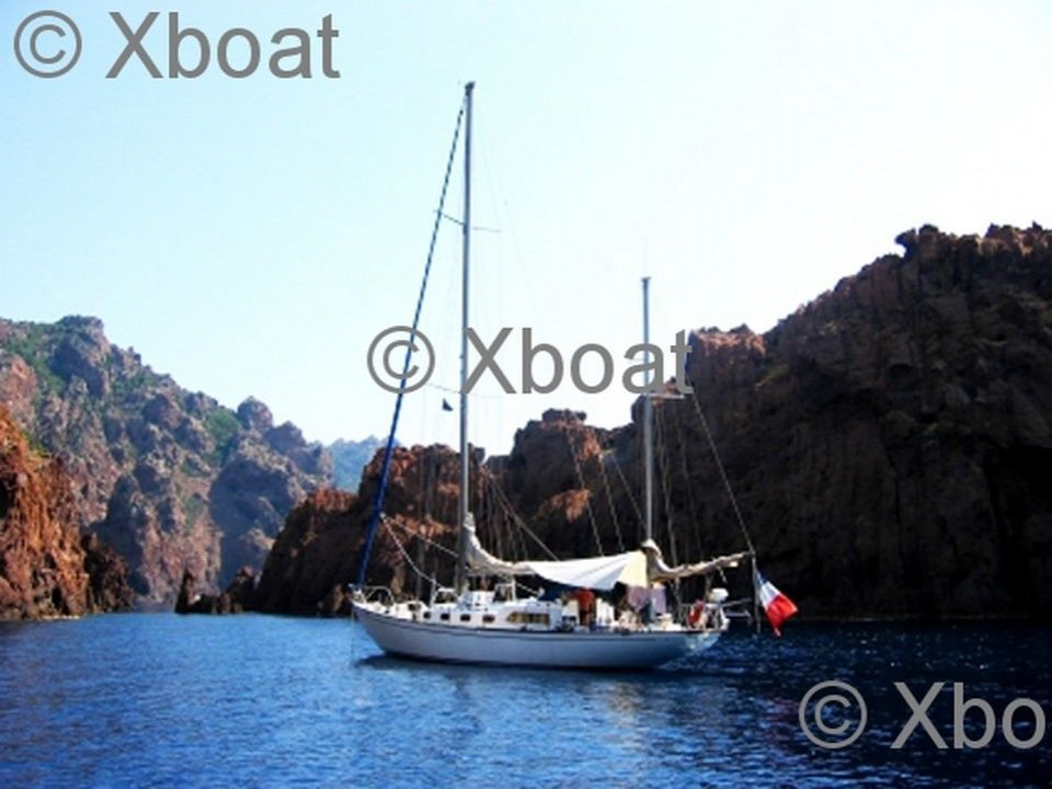 Schooners for sale in USA Schooners for sale worldwide