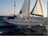 COLVIC VICTOR 40 DS+CC KETCH