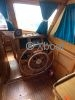 KETCH CAROFF 45 CC DS-1992-CUSTOM