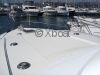 PRINCESS 45 FLY-1990-105 000-MARINE PROJECTS