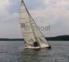 SB20-2004-9 800-PERFORMANCE SAILCRAFT