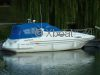 SEALINE 310 AMBASSADOR-1993-35 000-SEALINE
