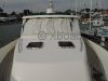 SEAROCCO 1500 TRAWLER-2005-655 000-ALTENA (HOLLANDE)